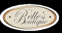 Belles Boutique
